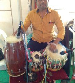 V Prem Kumar