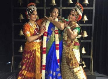 Lahari Sri Nrutya Nikethan Dance Academy