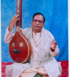 Sri Garimella Balakarishna Prasad