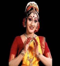 The Dance Idol of Kuchipudi- Smt. Sobha Naidu