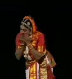 V. Satyanarayana Sarma