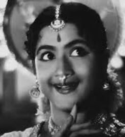 Kumari Kamala- Kathak