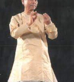Guru Bipin Singh